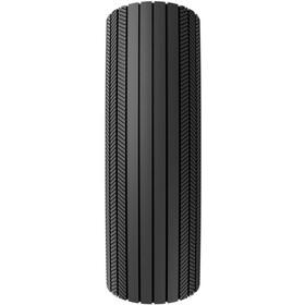 Vittoria Corsa Control Opona zwijana 700x28c, black
